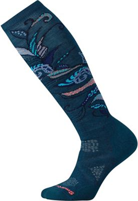 Smartwool Women's PhD Ski Medium Sock