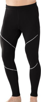 Smartwool Men's PhD Tight