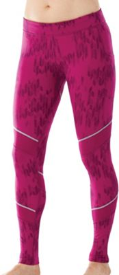 Smartwool Women's PhD Tight