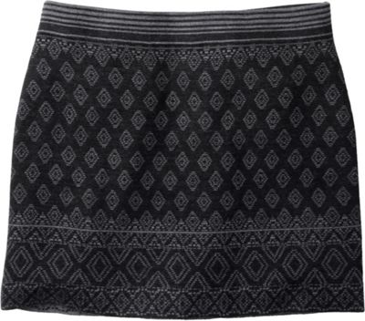 Smartwool Women's Tabaretta Double Knit Skirt