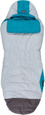 Nemo Women's Rhapsody 30 Sleeping Bag