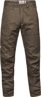 Fjallraven Men's Barents Pro Winter Jean