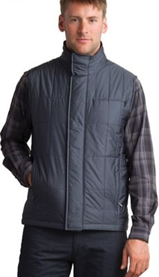 ExOfficio Men's Cosimo Vest