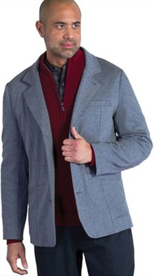 ExOfficio Men's Marco Blazer