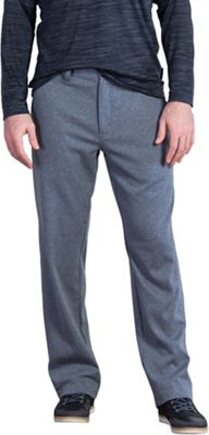 ExOfficio Men's Marco Pant