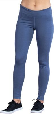 ExOfficio Women's Zhanna Reversible Legging