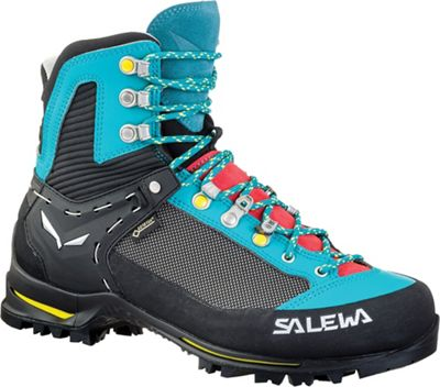 Salewa Women's Raven 2 GTX Boot