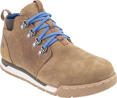 Forsake Men's Freestyle Boot