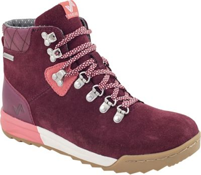 Forsake Women's Patch Boot