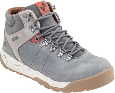 Forsake Men's Trail Boot