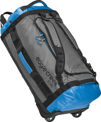 Eagle Creek Cargo Hauler Rolling  90L Duffel Bag