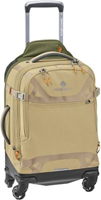 Eagle Creek Gear Warrior AWD 22 Travel Pack