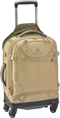 Eagle Creek Gear Warrior AWD 20 Travel Pack