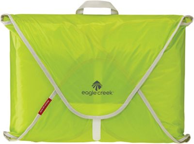 Eagle Creek Pack-It Specter Garment Folder Large Bag