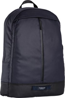 Timbuk2 Coated Vault Pack