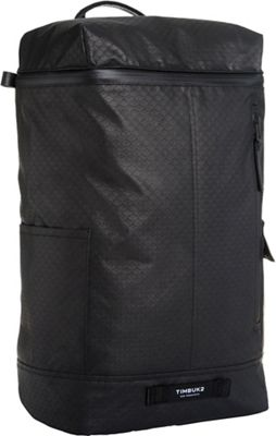 Timbuk2 Facet Gist Pack
