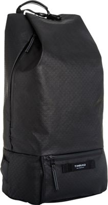 Timbuk2 Facet Hitch Pack