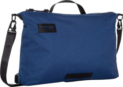 Timbuk2 Heist Briefcase Messenger Bag