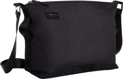 Timbuk2 Heist Satchel Messenger Bag