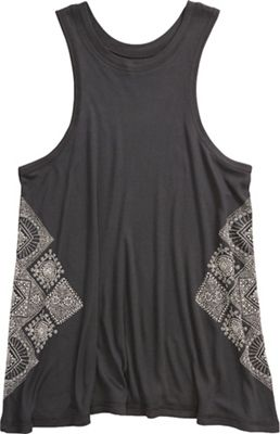 Billabong Women's Dotted Out Tank