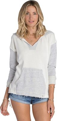 Billabong Women's Taking Names Hoody