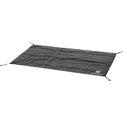 Big Agnes Nightcap 2 Footprint