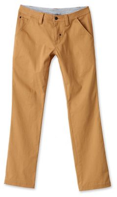 Kavu Men's Buckthorn Pant
