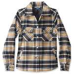 Kavu Women's Lowlands Jacket