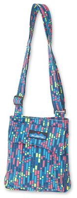 Kavu Mini Keeper Pack