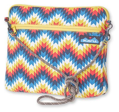 Kavu Pennington Bag