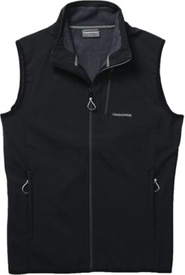 Craghoppers Men's Berwyn Vest