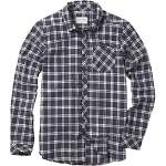 Craghoppers Men's Brigden LS Check Shirt