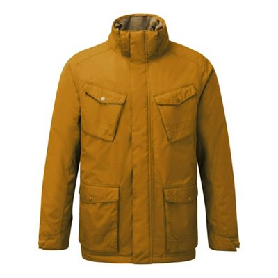 Craghoppers Men's Madsen Jacket