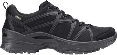 Lowa Men's Innox GTX LO TF Shoe