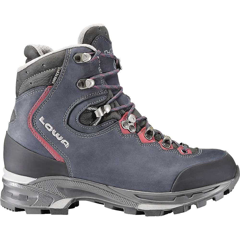 Popular Lowa Ferrox GTX Mid Hiking Boot - Womenu0026#39;s | Backcountry.com