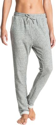 Roxy Women's Signature Feeling Pant