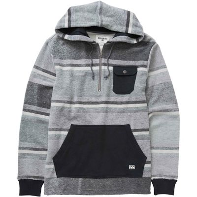 Billabong Men's Diego Pullover Hoody