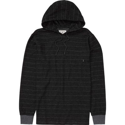 Billabong Men's Flecker PO Hoody