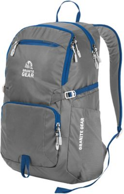 Granite Gear Marais Backpack