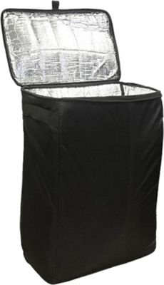 Granite Gear Portage Pack Cooler Liner
