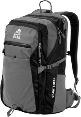 Granite Gear Talus Backpack