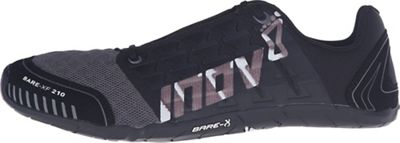 Inov8 Bare-XF 210 Shoe
