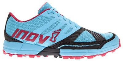 Inov8 Women's Terraclaw 250 Shoe