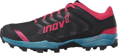 Inov8 Women's X-Claw 275 Shoe