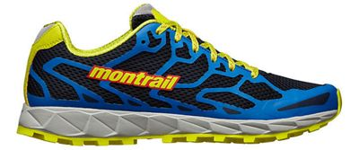 Montrail Men's Rogue F.K.T Shoe