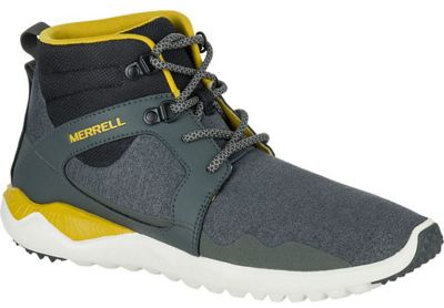 Merrell Men's 1SIX8 Mid Shoe