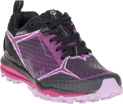 Merrell Women's All Out Crush Shield Shoe