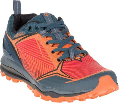 Merrell Men's All Out Crush Shield Shoe