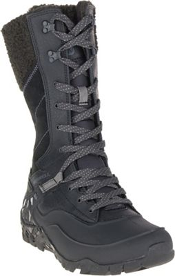 Merrell Women's Aurora Tall Ice+ Waterproof Boot
