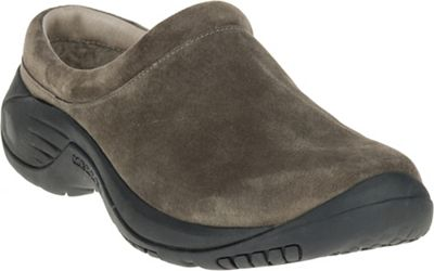 Merrell Men's Encore Chill Shoe